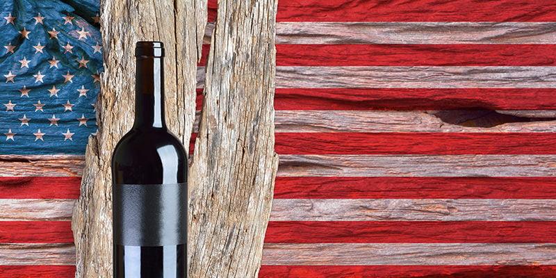 american-wine-inside