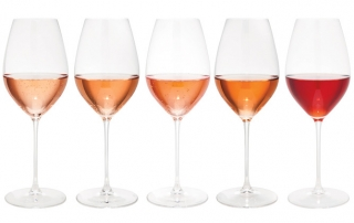 0626159-rose-wine-story