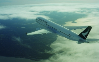 Cathay Pacific A350-900_pic7