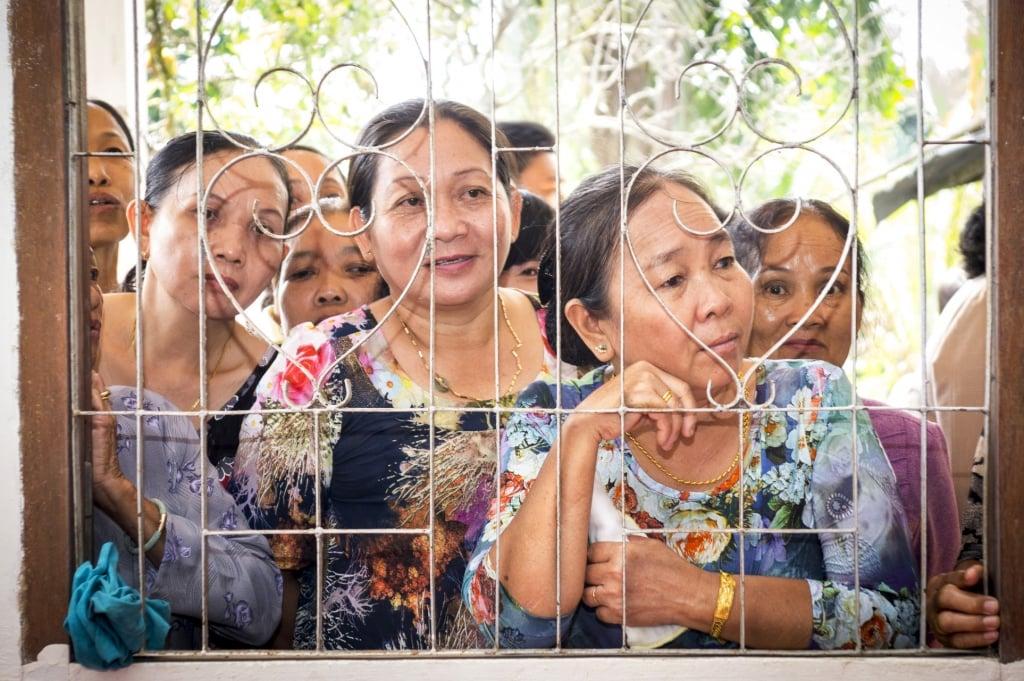 THAO WEDDING__DSC0519_NT