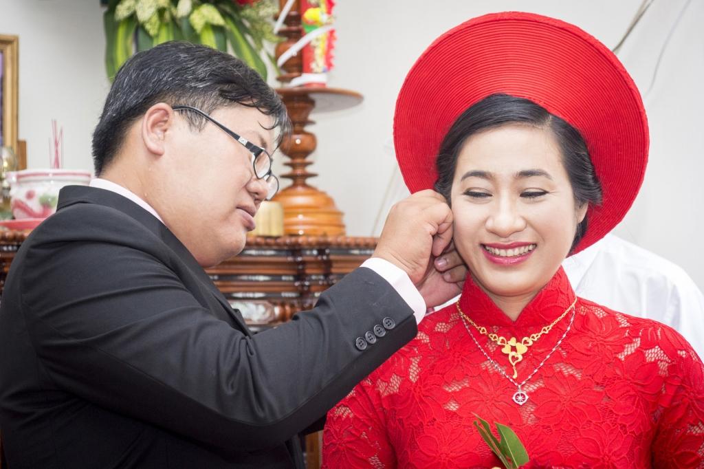 THAO WEDDING__DSC0591_NT
