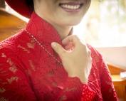 Thao wedding__DSC0438_NT