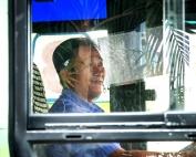 Oi Vietnam-August2016_bus driver_DSC3920_NT