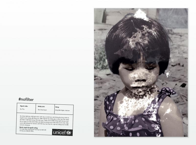 Unicef_Du Thu_SGTT_35x26cm-02