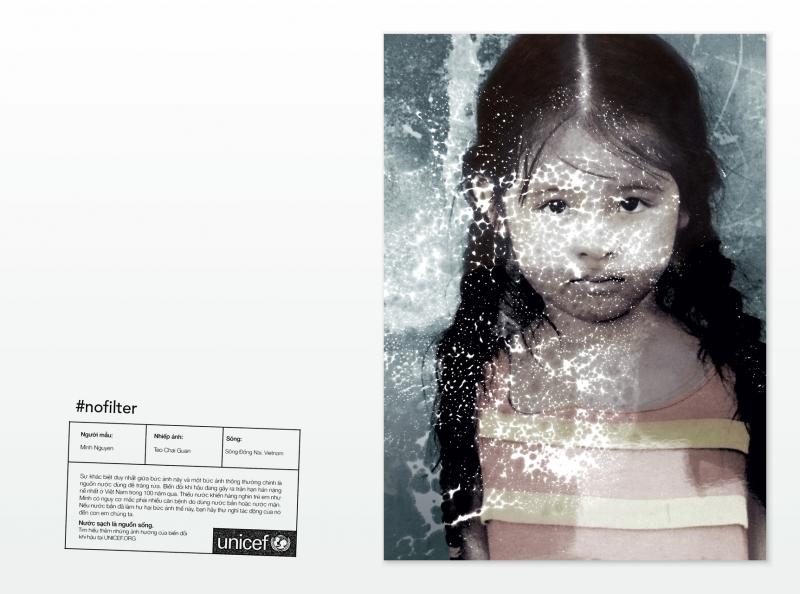 Unicef_Minh Nguyen_SGTT_35x26cm-02