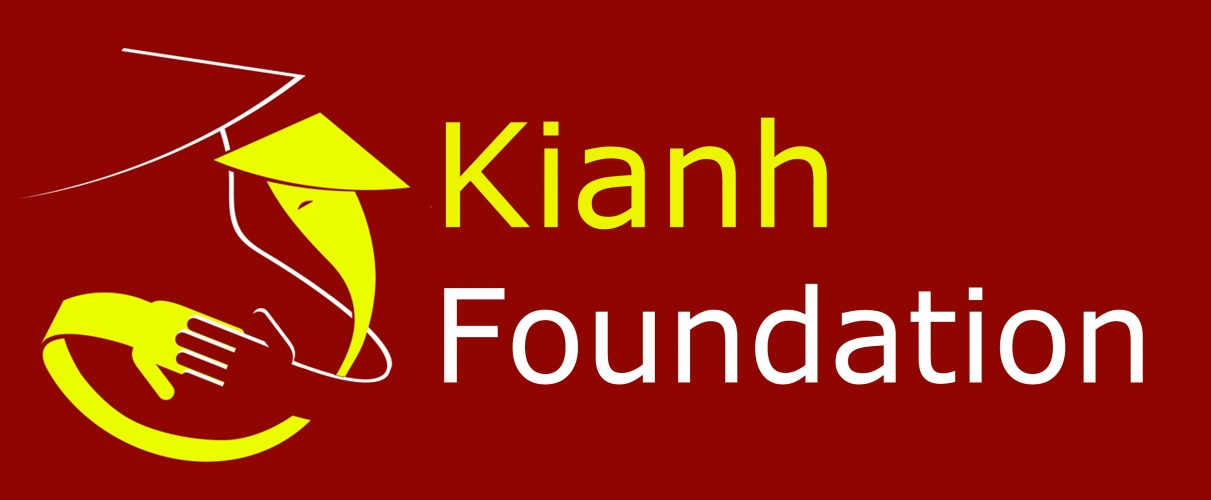 Kianh Logo-high res