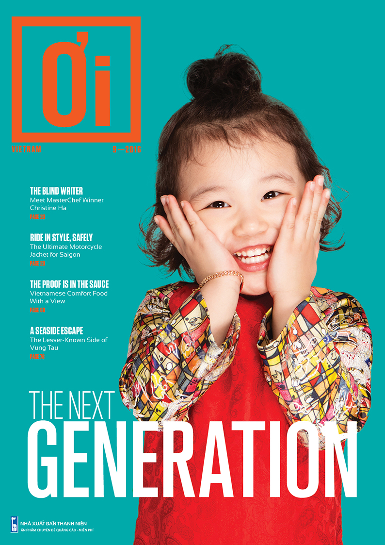 Download Oi Magazine - Oi
