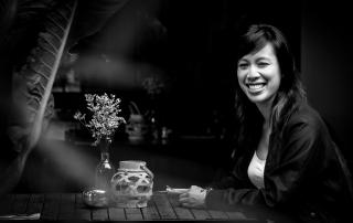 oi-vietnam-august2016_christineha_dsc2560_nt