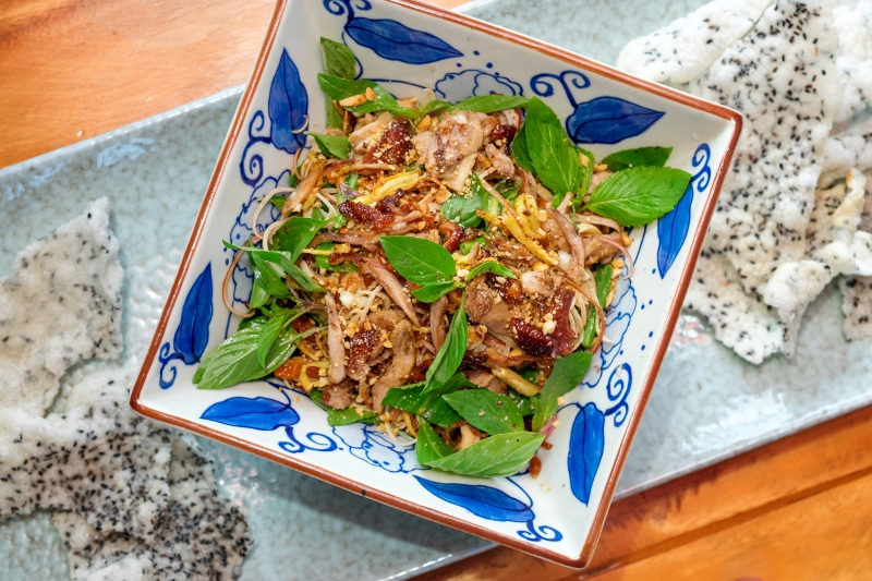 oi-vietnam-sep2016_thefishsauce_roasted-duck-salad_dsc8995_nt