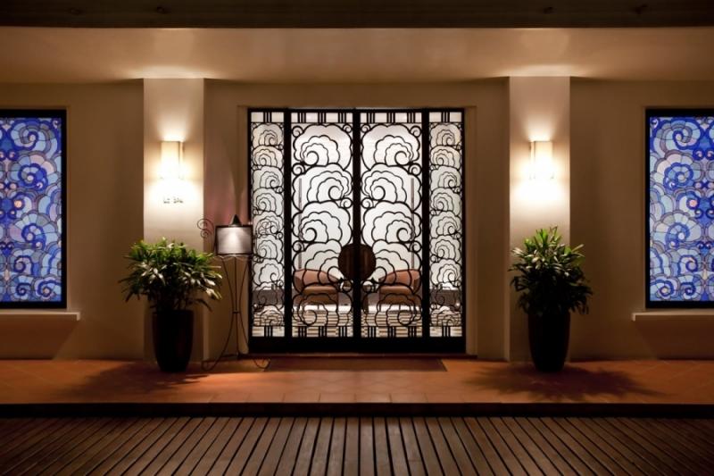 spa-entrance_1