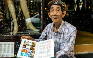 dong-khoi-old-man-image-by-james-pham-1