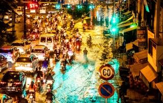 oi-vietnam-nov2016_floating_dsc2772_nt