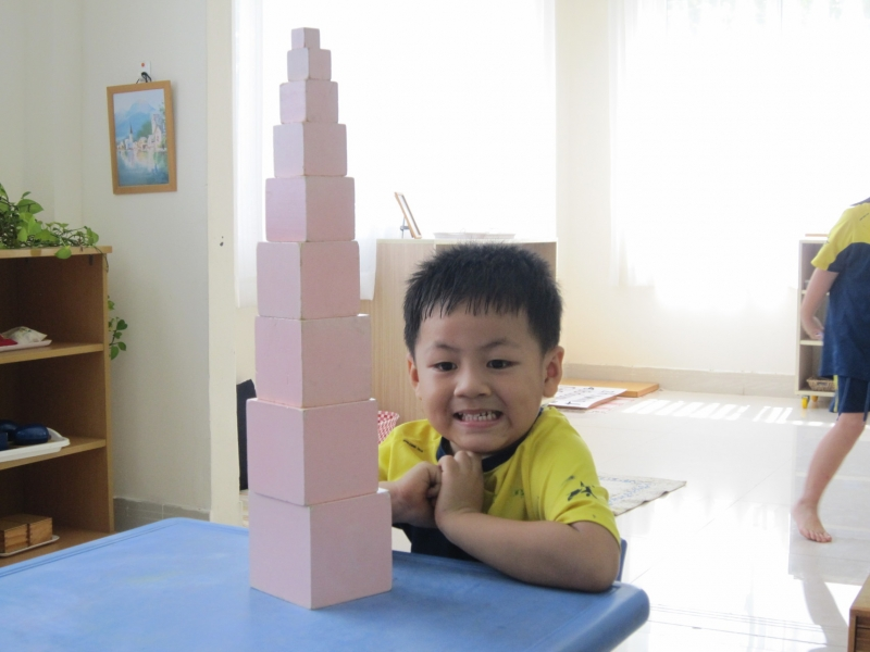 pink-tower-2