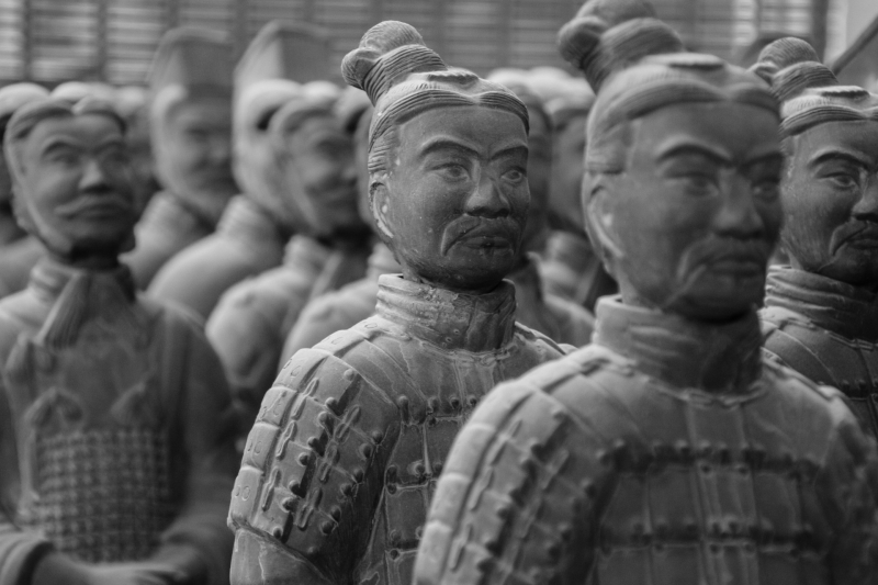 replicas-of-terracotta-warriors-image-by-james-pham-28