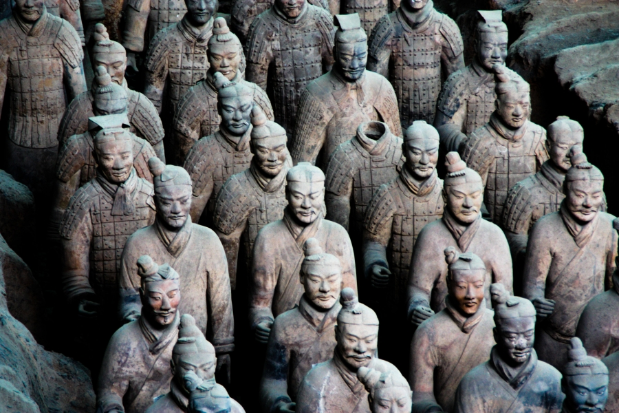 terracotta-warriors-image-by-james-pham-41