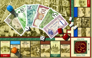 1880-saigon-monopoly-board-game