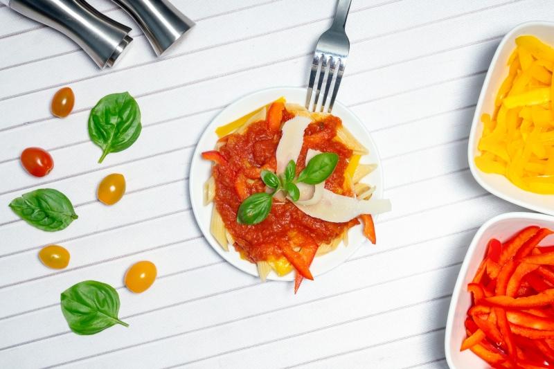 oi-vietnam-december2016_vietkitchen_penne-with-tomato-sauce_dsc4414_nt
