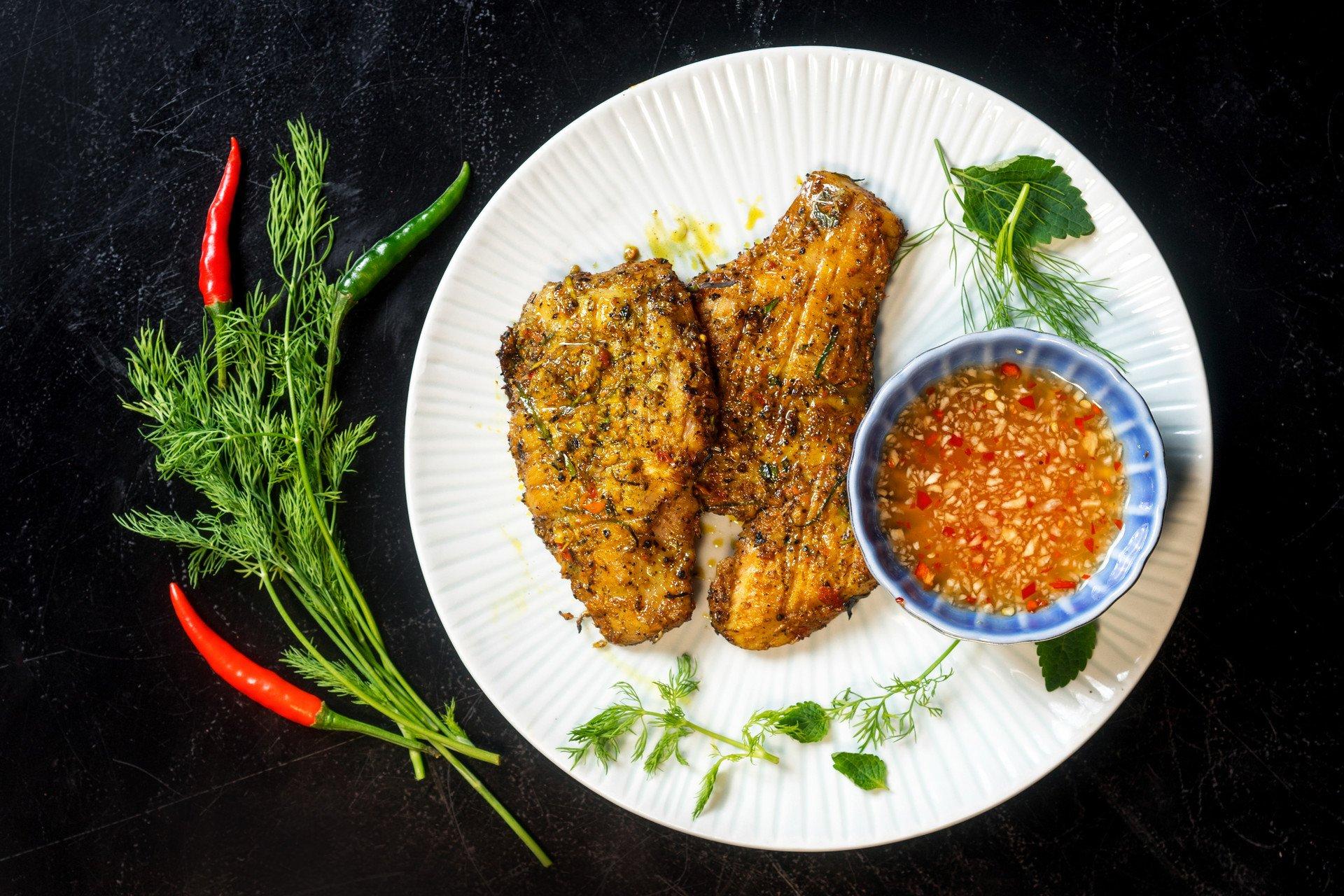 Oi Vietnam-Jan2017_DiMAi_Grilled Seabass Fillet_DSC8017_NT