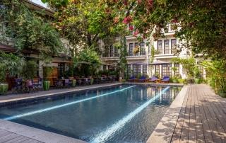 Savoy Hotel pool area Druckdaten (c) Savoy Hotel Yangon(1)