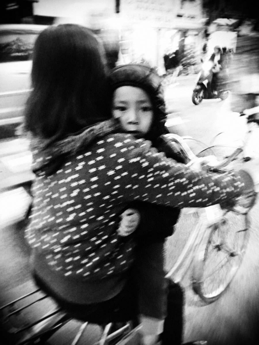 haithanh_IMG_3627