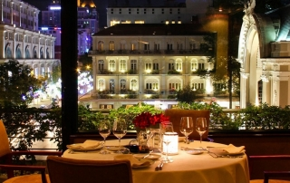 rsz Caravelle-Saigon-Reflections-Restaurant-1024x630