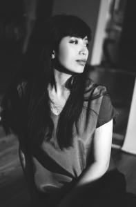 19.4.2017 Nguyen Bich Tra