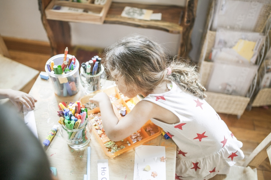 the reggio emilia approach essay Keywords: montessori method, reggio emilia approach the purpose of this essay is to critically analyse two curriculum pedagogical approaches the two approaches that.