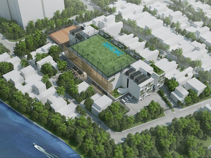 New Campus_1601