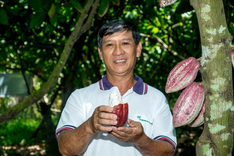 Oi Vietnam-April2017_Cacao_DSC6721_NT