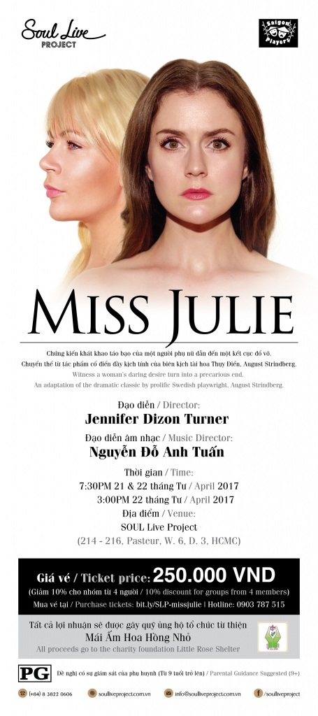 r MISS-JULIE-final-455x1024
