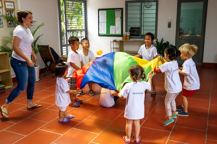 Oi Vietnam-May2017_kinderacademy_DSC9952_NT