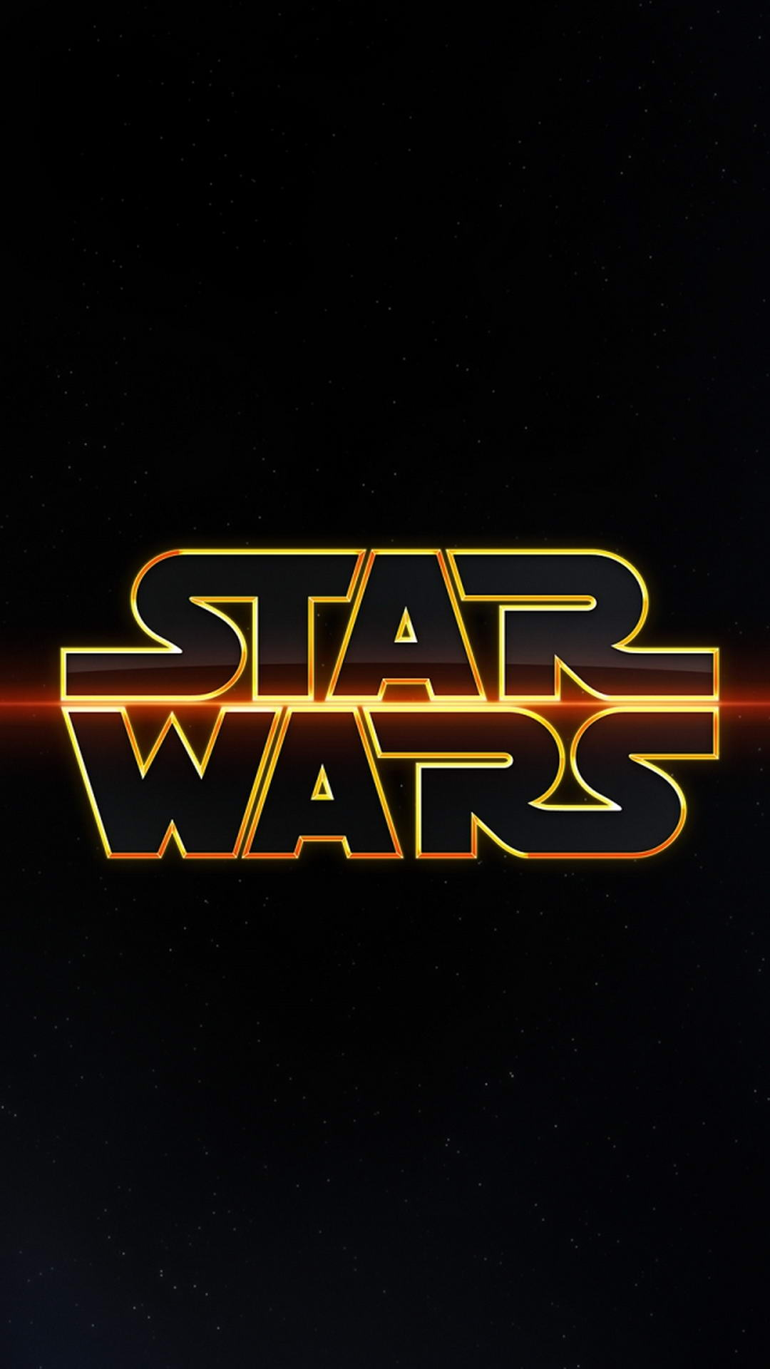 Star Wars Archives Oi