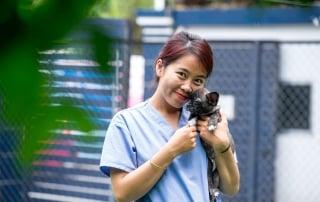 Oi Vietnam-June2017_VET_DSC0118_NT