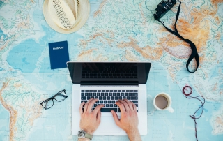 The-Work-We-Do-Balancing-Work-Life-and-World-Travel