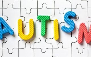 autism-01-1492716114