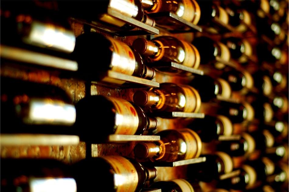 wine1-bg1