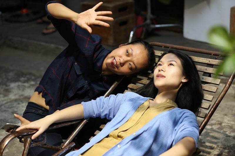 Ngoc Thanh Tam 3