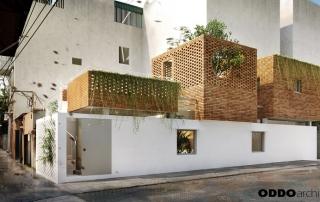 oddo architects 4