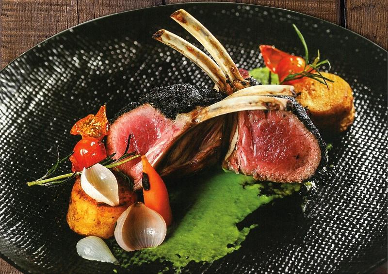 olive_lamb_roast