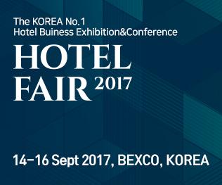 Hotel Fair Korea