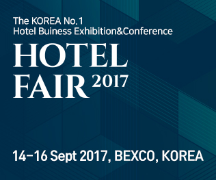 Hotel Fair Korea
