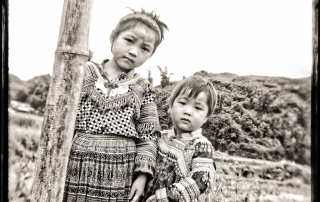 SMM_Sapa_01_Childhood_Innocence