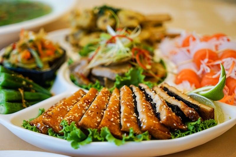 Taiwan food 6