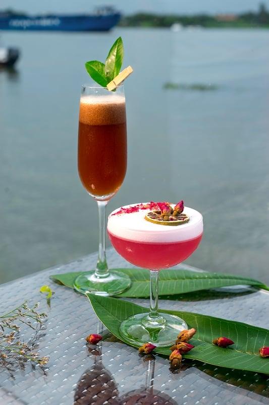Oi Vietnam -Sep 2017_SongVie_Cocktail_Saigon Delight_Pearl of Paradise_DSC2992_NT