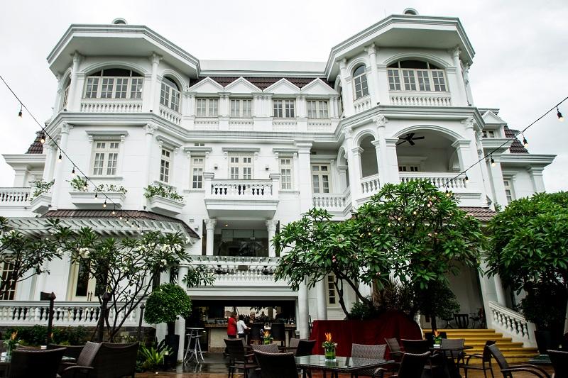 Oi Vietnam -Sep 2017_SongVie_DSC3157_NT