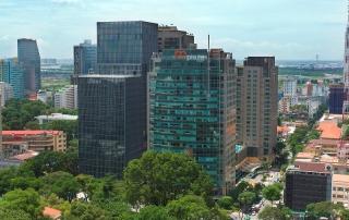 P14_mPlaza Saigon