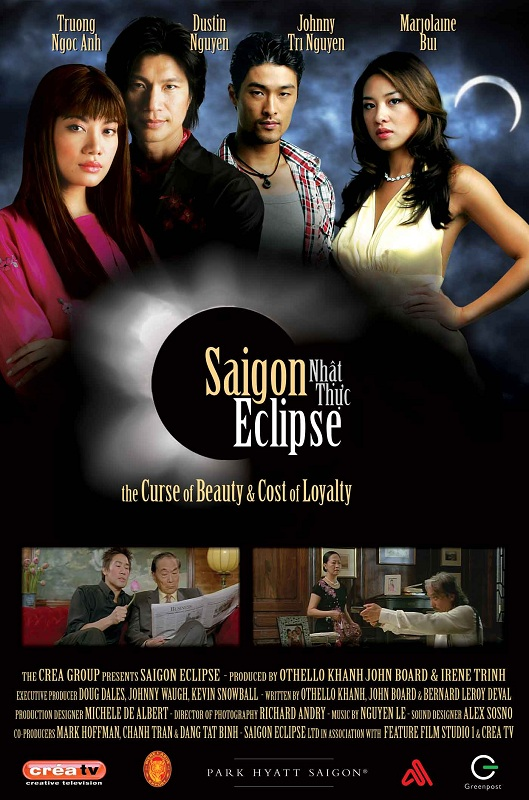 Saigon Eclipse_POSTER_ENGLISH