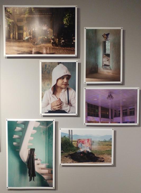 exhibition factory art center 1
