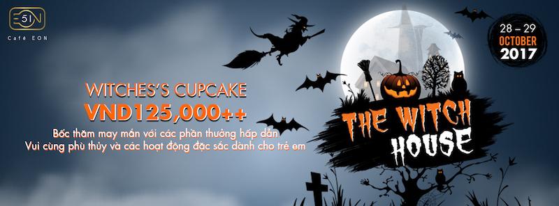 171019_EON51_Halloween2017_TheWitchHouse_PhantomOfTheOpera_NightofImmortals_PressRelease (3)
