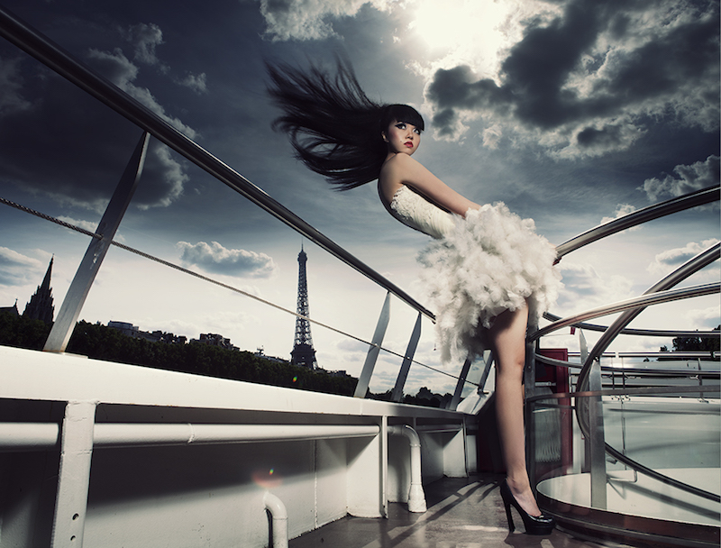 Jessica-Minh-Anh-on-top-of-Le-Jean-Bruel-in-Paris